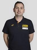 Profile photo of Adnan Chuk