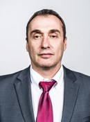 Profile photo of Ronen Ginzburg