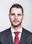 Profile photo of Lubomir Ruzicka