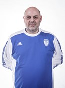 Profile photo of Lucas Mondelo