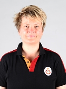 Profile photo of Marina Maljkovic