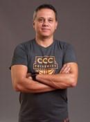 Profile photo of Georgios Dikaioulakos
