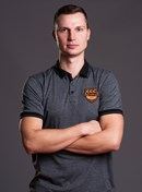 Profile photo of Karol Kowaleski