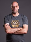 Profile photo of Petros Prekas
