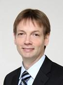Profile photo of Olaf Lange