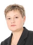 Profile photo of Olga Korosteleva