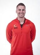 Profile photo of Johnathan Mak