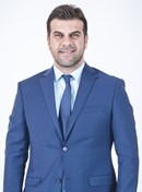 Profile photo of Firat Okul