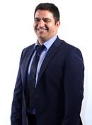 Profile photo of Cihat Baris Akgün