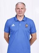 Profile photo of Alexander Kovalev