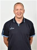 Profile photo of Maros Kovacik