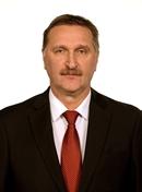 Profile photo of Alexander Ermolinsky