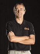 Profile photo of Pierre Vincent