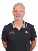 Profile photo of Ainars Zvirgzdins