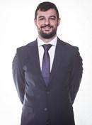 Profile photo of Emre Vatansever