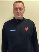 Profile photo of Philip Mestdagh