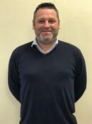 Profile photo of Benoit Aerts