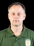 Profile photo of Paulius Juodis