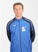 Profile photo of Frank De Meulemeester