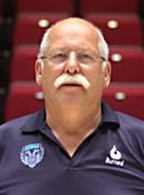 Profile photo of Meindert Van Veen