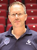 Profile photo of Erik Braal