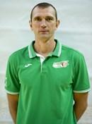 Profile photo of Aleksandr Medved