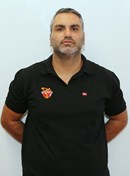 Profile photo of Christophoros Livadiotis