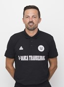Profile photo of Branko Cuic