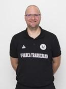 Profile photo of Mihai Silvasan