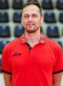 Profile photo of Tamas Laszlo Hencsey