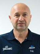 Profile photo of Branislav Dzunic