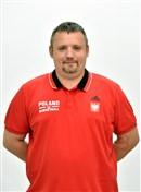 Profile photo of Piotr Kulpeksza