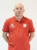 Profile photo of Arkadiusz  Rusin