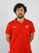 Profile photo of Ricardo Vasconcelos