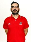 Profile photo of Jose Araujo