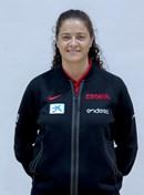 Profile photo of Isabel Sanchez