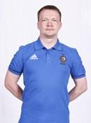 Profile photo of Denis Kandalov
