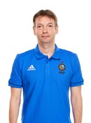Profile photo of Olaf Carsten Lange