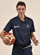 Profile photo of Gregory Halin