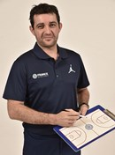 Profile photo of Olivier Lafargue