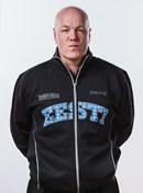Profile photo of Toomas Annuk