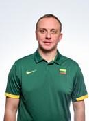 Profile photo of Mantas Sernius