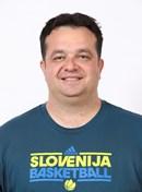 Profile photo of Damir Grgic