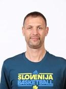 Profile photo of Alojzij Duscak
