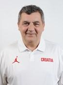 Profile photo of Vladimir Englman