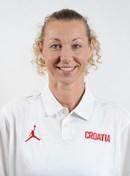 Profile photo of Vedrana Grgin Fonseca