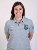 Profile photo of Eleni Kafantari