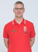 Profile photo of Norbert Szekely