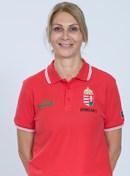 Profile photo of Andrea Meszarosne Kovacs