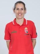Profile photo of Dalma Erika Ivanyi